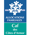 Caisse allocation familiale